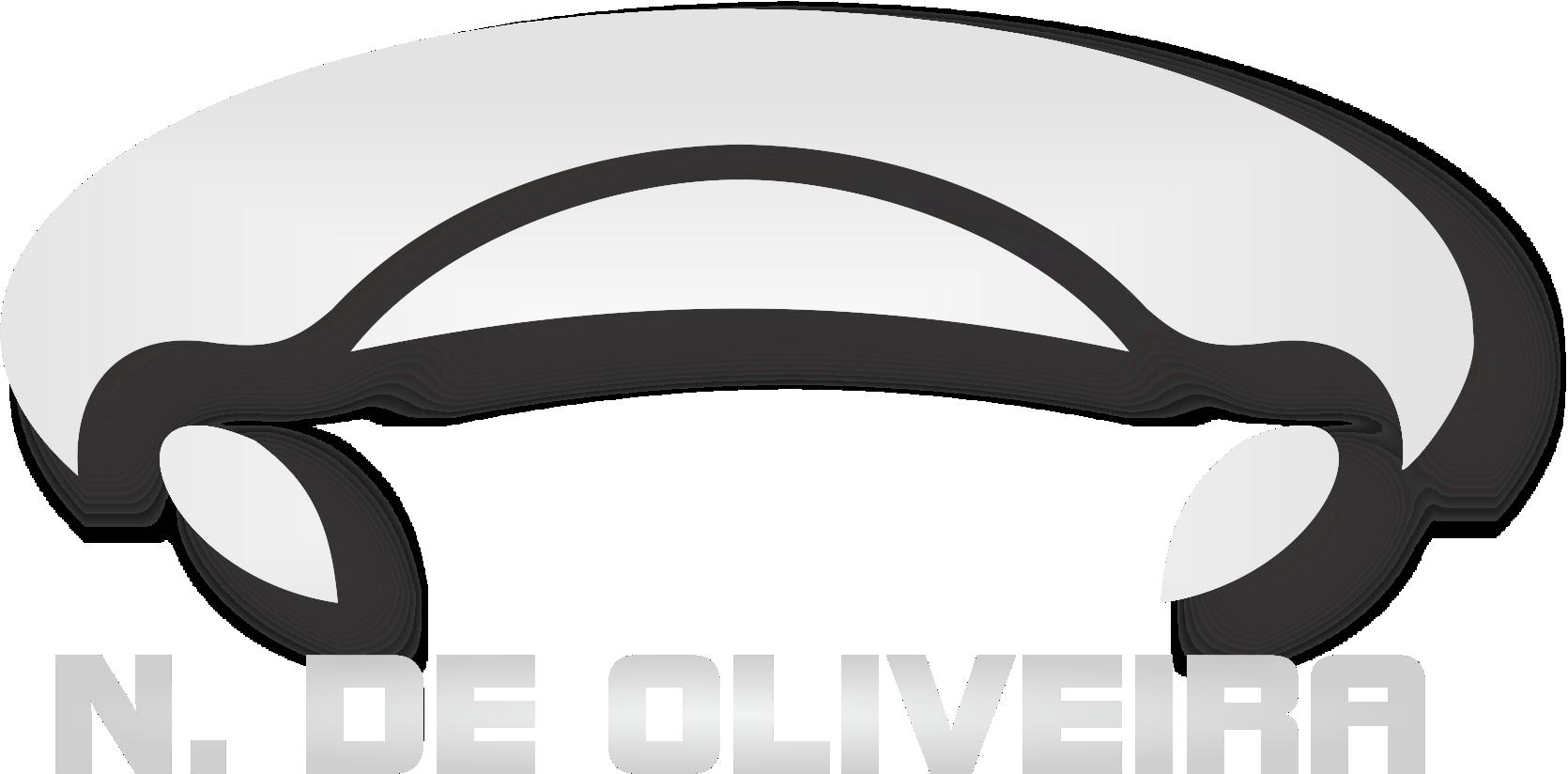 N. DE OLIVEIRA